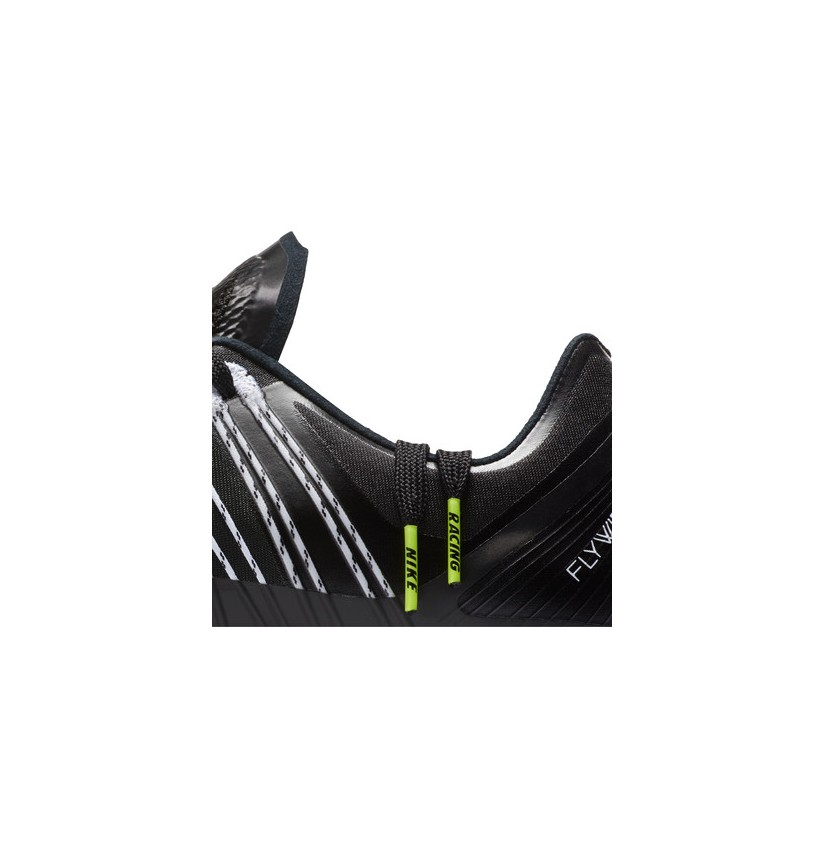hot sale online 91ab4 76114 Nike Zoom Celar 5 2018 Noire.