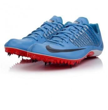 Nike Zoom Celar 5 2018 Bleue