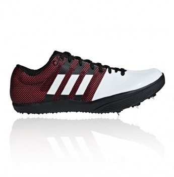 Adidas Adizero Long Jump 2019