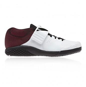 Adidas Adizero Javelin 2019