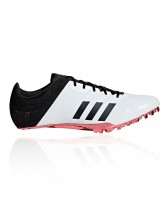 Athle Adidas Pointes Adidas Adidas Athle Attitude D'athlétisme D'athlétisme Pointes D'athlétisme Pointes Attitude 8n0OPXNkw