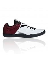 De Lancer Attitude Chaussures Athle Disque u1TlFcKJ3
