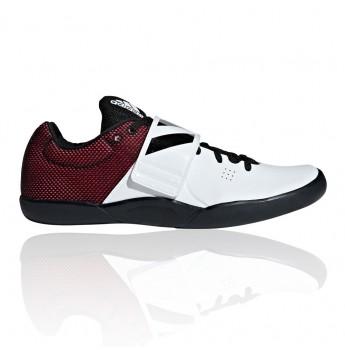Adidas Adizero Disque/marteau 2019