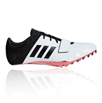 Adidas Adizero Prime Accelerator 2019