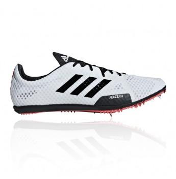 Adidas Adizero Ambition 4 2019 Hommes