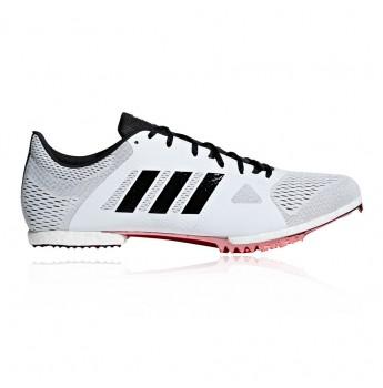 Adidas Adizero MD 2019