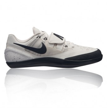 Nike Zoom Shot Discus SD 2 2019 Blanche