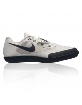 Disque De Attitude Athle Lancer Chaussures EDIW9H2