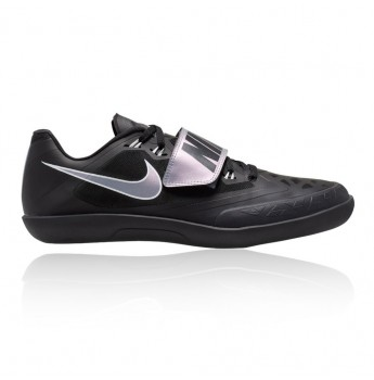 Nike Zoom Shot Discus SD 4 2019 Noire