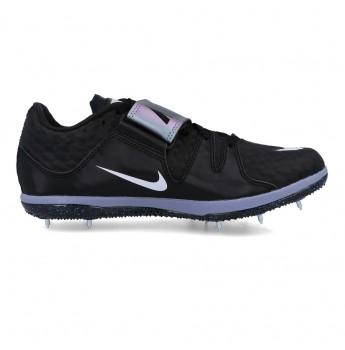 Nike High Jump Elite 2020 Noire