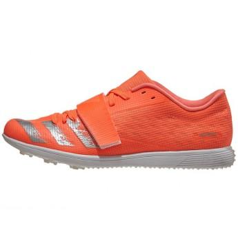 Adidas Adizero Triple Jump / Pole Vault 2019 Orange