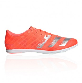Adidas DistanceStar 2020 Femmes - Orange