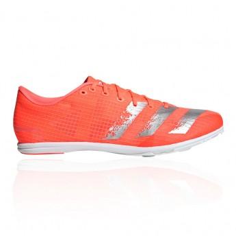 Adidas DistanceStar 2020 Hommes - Orange