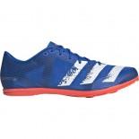 Adidas DistanceStar 2020 Hommes - Bleue