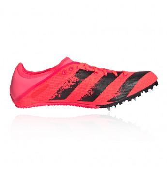 Adidas SprintStar 2020 - Hommes - Pink