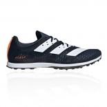 Adidas XCS Cross 2020 Navy/Blue Hommes