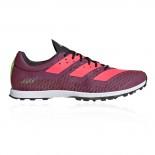 Adidas XCS Cross 2020 Purple/Red Femmes