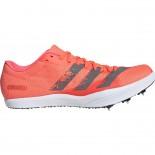 Adidas Adizero Long Jump 2020 Pink
