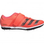 Adidas  Adizero High Jump 2020 - Pink