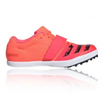 Adidas JumpSTAR Allround 2020 - Pink